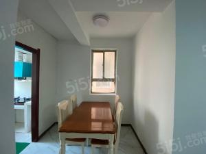 殷巷新寓 精装三房 家电齐全拎包入住  随时看房