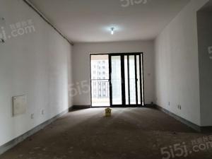 紫东麒麟科创园 仁恒旁 中海国际边户三房 随时看房 价可谈