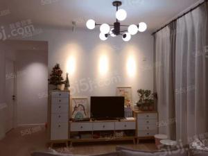 棉纺路工人路盛润锦绣城二室二厅
