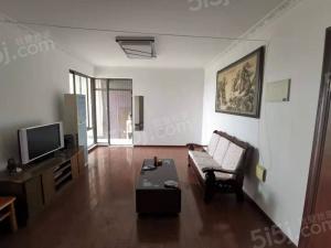 新出亚东城东区精装两房 看房便配套全